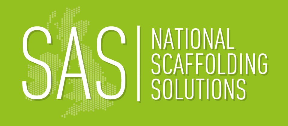 National Scaffold Hire