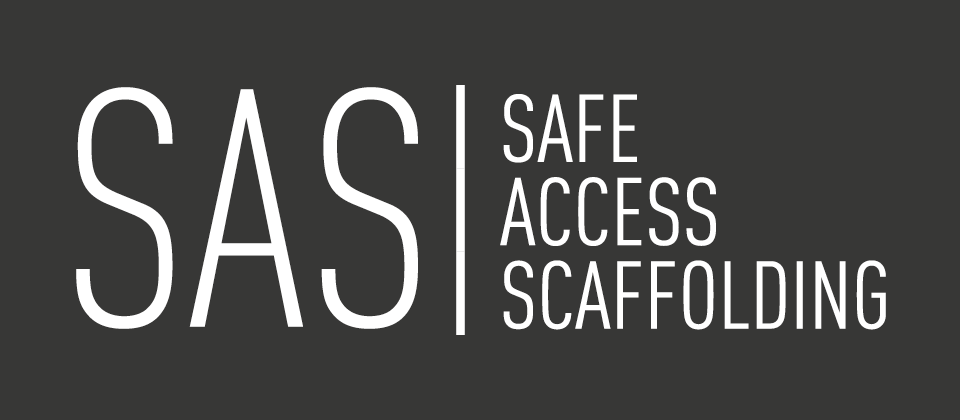 Safe Access Scaffolding